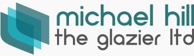 michael-hill-logo